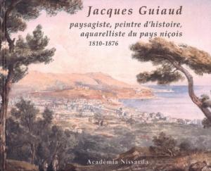 Jacques Guiaud Publication